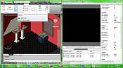 Problema al renderizar se ve negra la pantalla-render.png