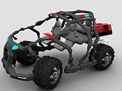 Todoterreno Xplorer-wheels4.jpg