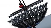 Lego death star II stop motion assembly-animacion_001_1016.jpg