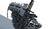 Lego death star II stop motion assembly-animacion_001_1572.jpg