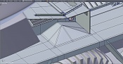 Reto modelado del FV721 Fox  Paso a Paso Modelado, Texturas y render -vista_601.jpeg
