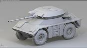 Reto modelado del FV721 Fox  Paso a Paso Modelado, Texturas y render -vista_605.jpeg