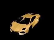 Mi primer modelado: Lamborghini LP700-4-coche-con-textura-01.jpg