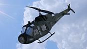 helicoptero-heli.jpg