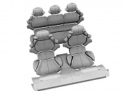 Todoterreno Xplorer-salpicadero-y-sillas3.jpg