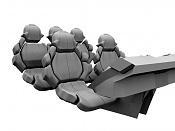 Todoterreno Xplorer-salpicadero-y-sillas4.jpg