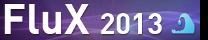 Flux simulador de fluidos-flux_2013.png
