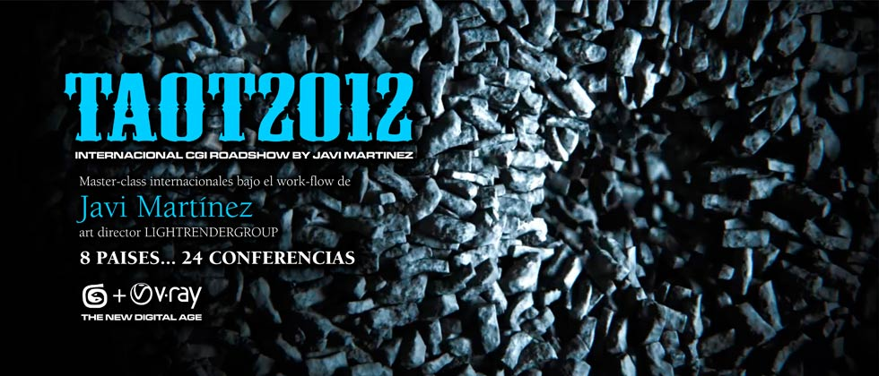 RoadShow internacional 2012-lightrenderontour-taot-2012.jpg