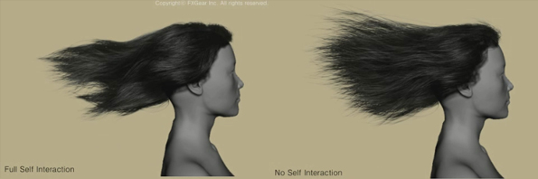 Fx Hair 2013-2.jpg
