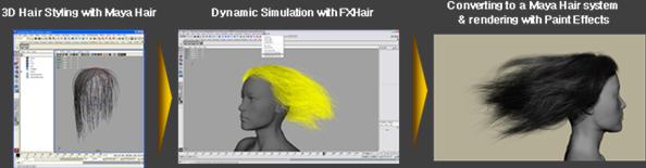 Fx Hair 2013-3.jpg