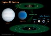 Un poco de ciencia-k47system_diagram-hpfeat.jpg