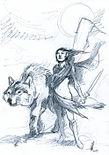 Trabajos 2012-sketch01.jpg