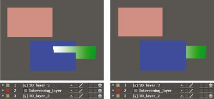 Capas 3D en after Effects-after_effects_capas_de_objetos_3d_interacciones.png