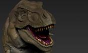Tyrannosaurus Rex-rex-5r.jpg