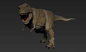 Tyrannosaurus Rex-rex-1r.jpg