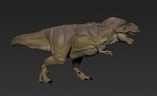 Tyrannosaurus Rex-rex-3r.jpg