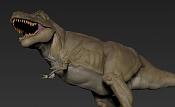 Tyrannosaurus Rex-rex-6r.jpg