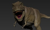 Tyrannosaurus Rex-rex-7r.jpg