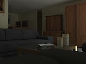 De Floorplan a 3D-render01.png