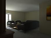 De Floorplan a 3D-render02.png