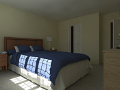 De Floorplan a 3D-render03.png