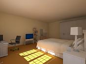 De Floorplan a 3D-render04.png