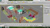 De Floorplan a 3D-wireframe1.png