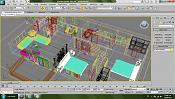 De Floorplan a 3D-wireframe2.png
