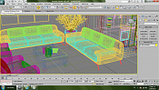 De Floorplan a 3D-wireframe3.png