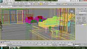 De Floorplan a 3D-wireframe4.png