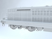 BB 66000 Diesel-bb_66000_006.jpg