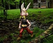 asterix  vision libre -asterix-andando6-copia2.jpg