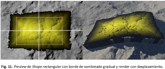 Guia Terragen 2 1-9.jpg