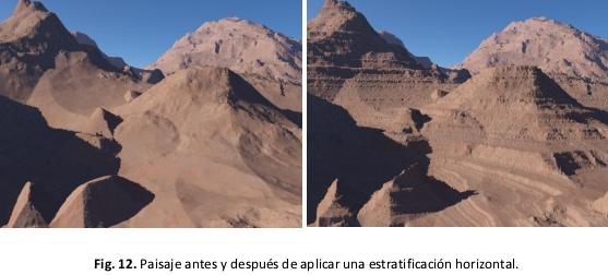 Guia Terragen 2 1-10.jpg
