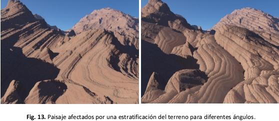 Guia Terragen 2 1-11.jpg