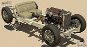 Jaguar XK 120-jaguar-xk-120-engine-block-43.jpg