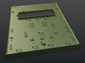 WIP: mi primera caja de zapatos  Cruiser tank Cromwell -capture-19.jpg