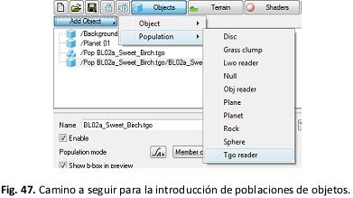 Guía Terragen 2 1-6.jpg
