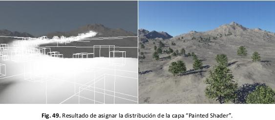 Guía Terragen 2 1-8.jpg