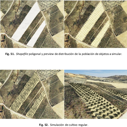 Guía Terragen 2 1-11.jpg