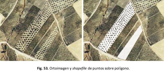 Guia Terragen 2 1-12.jpg