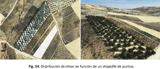 Guia Terragen 2 1-13.jpg