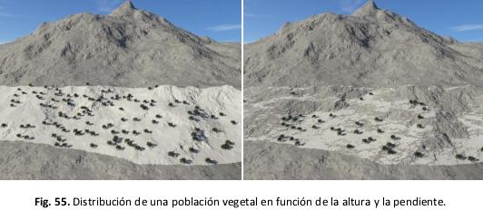 Guía Terragen 2 1-14.jpg