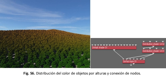 Guía Terragen 2 1-15.jpg