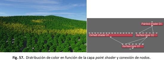 Guía Terragen 2 1-16.jpg