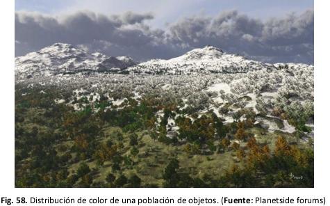 Guia Terragen 2 1-17.jpg