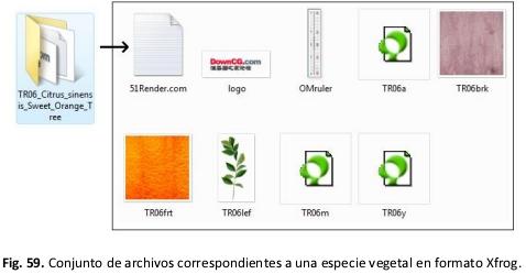 Guía Terragen 2 1-18.jpg