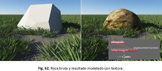 Guía Terragen 2 1-3.jpg