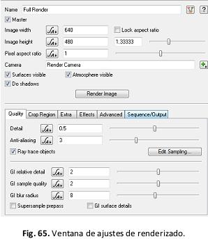 Guía Terragen 2 1-1.jpg