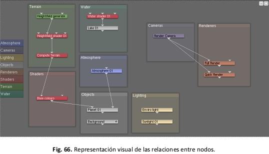 Guia Terragen 2 1-2.jpg